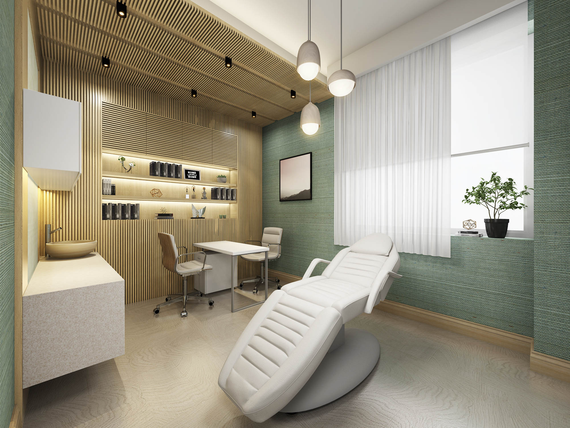 Bk Beauty Clinic Cre8 Nyc